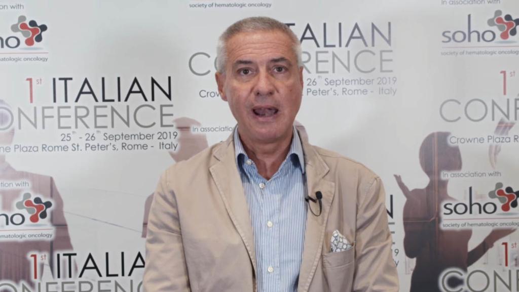 Prof. Roberto Lemoli
