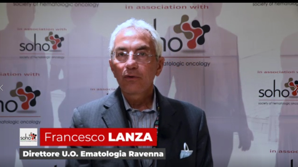FRANCESCO LANZA